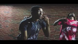Oso - Feel Like A Boss | Filmed By: #MackVisions