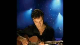 Tony Carreira - Diz mal de mim