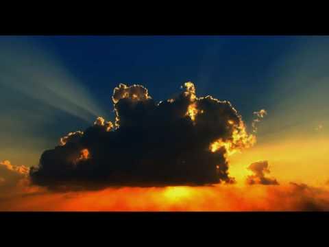 eskmo-cloudlight-gxncho