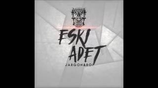 Jargon V Roi - Eski Adet (official audio)
