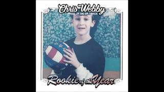 Chris Webby - Rookie of the Year [prod. JP On Da Track]