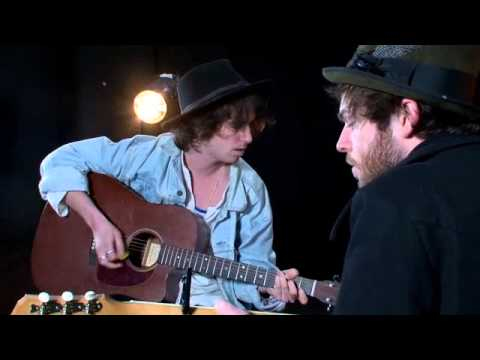 tribes-hold-on-alabama-shakes-cover-nmetv