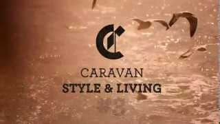 The Style Shoot - Caravan Style & Living #3