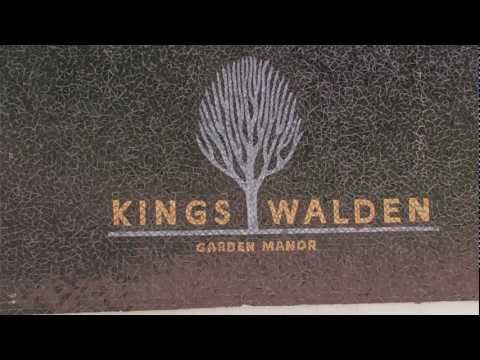 Kings Walden Lodge – South Africa Travel Channel 24