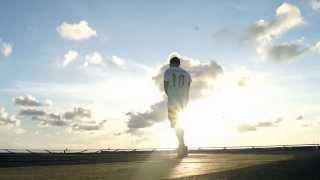 Adan Cruz & Kid Sun - Ya Lo Tienes ft. Eme Sie7e (Video Oficial)
