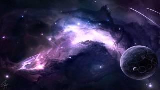(T.V #5) 35 - Tukan - When You Hear The Silence