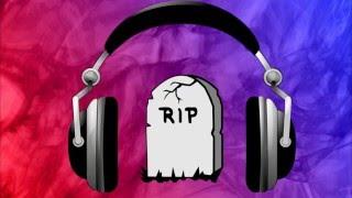 [Drumstep] Tristam - The Vine (Nightcore Mix)