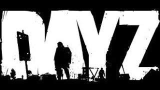 DayZ Cancion