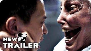 Truth or Dare Clips & Trailer (2018) Horror Movie