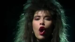 Selena - Shotgun (1988)Italo Disco 80's Megamix Dance