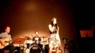 Garoto Errado - Concerto de Natal do Teatro Carlos Gomes