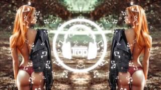 Sia - The Greatest (Mr Sick Remix)