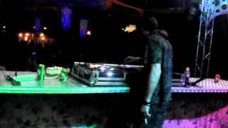 Hiyarant Live Part 2 @ Rezonance Festival