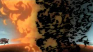 Amv Naruto Shippuuden - Sasuke vs Itachi  - Chop Suey