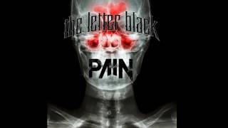 The Letter Black - Meant for you (Audio)