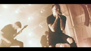 "Architects - ""Gravity"""