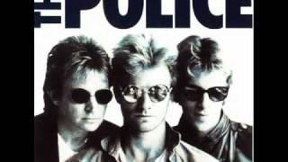 The Police de do do de da da Fast