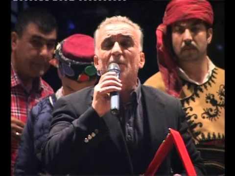 Ali Uzunırmak: Türk milletine oynanan oyunu bozacağız!