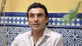 Entrevista a Paco Peña