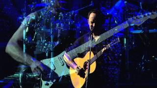 Dave Matthews Band Summer Tour Warm Up - Sister 6.21.13