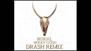 YOGI feat.  Pusha T. -  Burial (Moody Good Remix) x (Drash Remix)