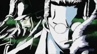 My First One Piece AMV   ''Brand New World'' [HD] 1080p