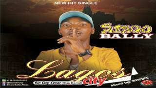 See This Artist Kiss Daniel Give 10 Million Of His Song Cover Sin City As Lagos City By Sisco Bally