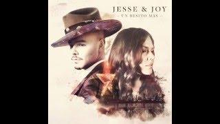 Jesse & Joy - More Than Amigos