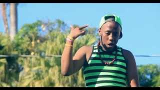 Master lee Feat Toby (Plat Men) official Video 2013 By Hitmaster Production