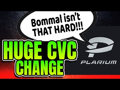 Plarium RESPONDS to Bommal Difficulty and has MAJOR CvC Changes! Raid Shadow Legends