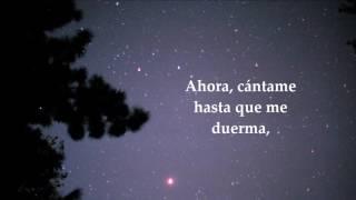 Alan Walker - Sing me to sleep (SUB ESPAÑOL)