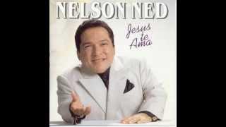 Nelson Ned - Um Milagre Senhor