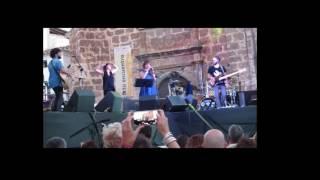 Girasoles-Rozalen-Festival-Leturalma2017