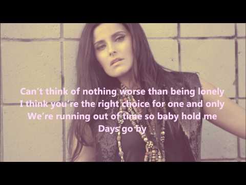 nelly-furtado-waiting-for-the-night-with-lyrics-itta-furtado