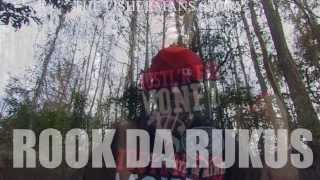 "Rook Da Rukus ""We Been Here"" Promo Video"