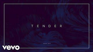 Tender - Design