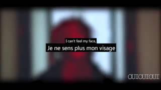 """[TRADUCTION FR] Diplo - """"Wish"""" feat. Trippie Redd (Lyrics FR / EN)"""