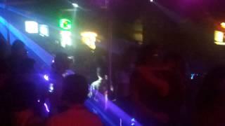 Route 66 LM - DJ FIDO - 26.12.2012