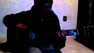Encontrei-te francisco moreira cover