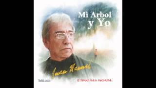 MI ARBOL Y YO.wmv