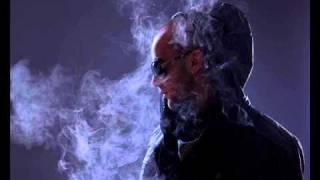 X (M.W.P. & X) - Dolla rain (promo)