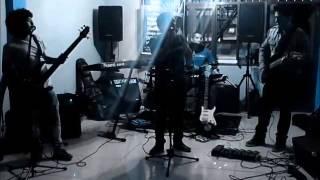TARADO DE CUMPLEAÑOS(GIT) COVER - MEDIO PASAJE