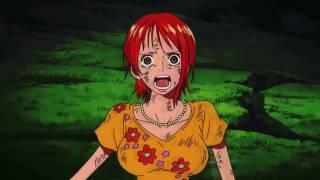XXXTENTACION - King (One Piece)
