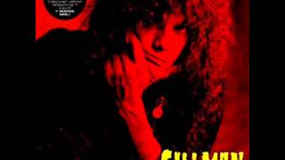Gillman (Ven) - El Rock and Roll es para ti