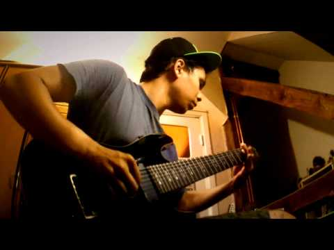 zomboy-nuclear-modified-8-string-guitar-cover-dubstepfortress
