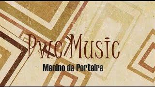 Menino da Porteira (cover) - Solo e Base