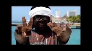Aloha (Official Music Video)