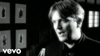 Prefab Sprout - Prisoner Of The Past