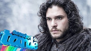 Game Of Thrones Temp 7 Ep.1 | SESSÃO DA TARDE