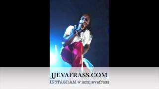 Mavado Ft 3 Star - Do It Again (Raw) Set Straight Riddim | June 2014